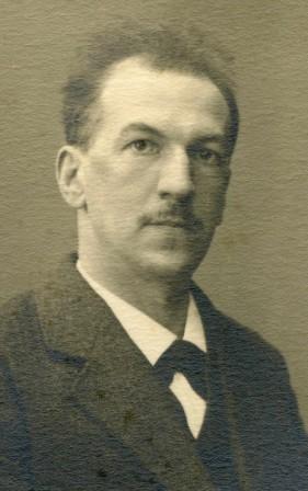 B.Faddegon