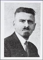 David Wijnkoop